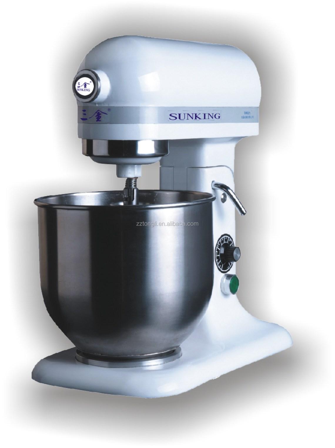 Image Result For Kitchenaid Mixer In Kitchen
