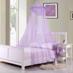 Cheap Boys Bed Canopy Find Boys Bed Canopy Deals On Line At Alibaba Com