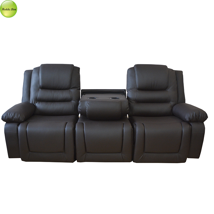 the newest european style sectional leather 3 seat electric recliner sofas buy 3 seat recliner sofa covers electric recliner sofa leather recliner sofa product on alibaba com