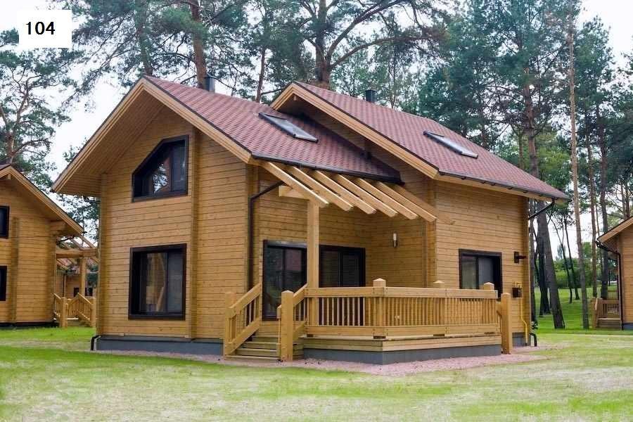 Oggigiorno 60 mq sono infatti la metratura più frequente nelle case moderne perfetti per un single o una giovane coppia. Di Vendita Caldo A Due Piani Casa Di Piani Di Case Prefabbricate In Legno Casa Di Design Buy A Due Piani Piani Di Casa Case Prefabbricate Casa In Legno Product On Alibaba Com