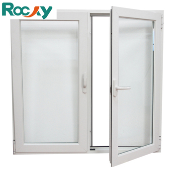 Air Conditioner Window Casement Inward Opening Casement Window Buy Casement Window Air Conditioner Window Casement Inward Product On Alibaba Com