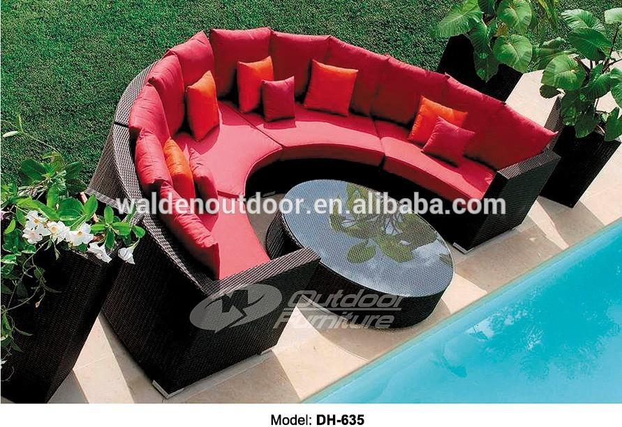 costco meubles de jardin chaise d exterieur dh 635
