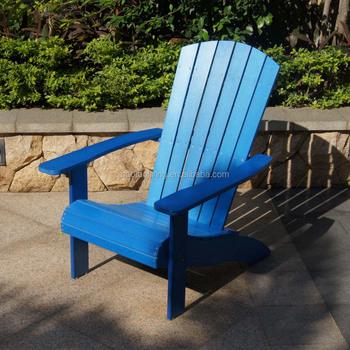 meubles de patio canada en bois muskoka chaise chaise adirondack cape cod chaise