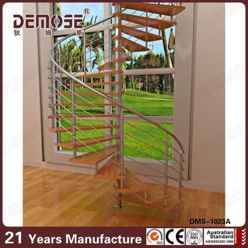 Spiral Stairs For Sale In Philippines Residential Steel Stairs | Steel Stairs For Sale | Spiral | Indoor | Interior | Cantilever | Straight