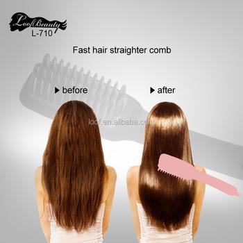 l 710 custom hair bs rolling hair b popular among ers custom hair bs custom