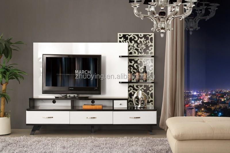 Lcd Unit Furniture Design
