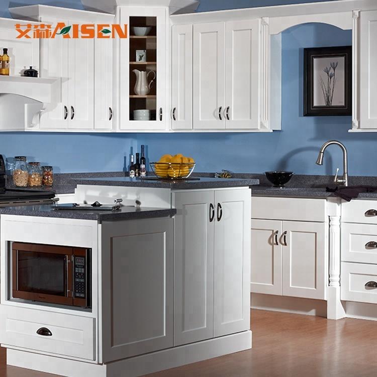 meubles anciens reproduction italienne sous couche de liege en bois de placage de chene naturel meubles armoires de cuisine conceptions buy armoires de cuisine en noyer massif meubles de cuisine italiens armoires de cuisine