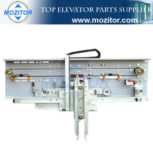 Elevator Spare Parts Manufacturers In India | Reviewmotors co
