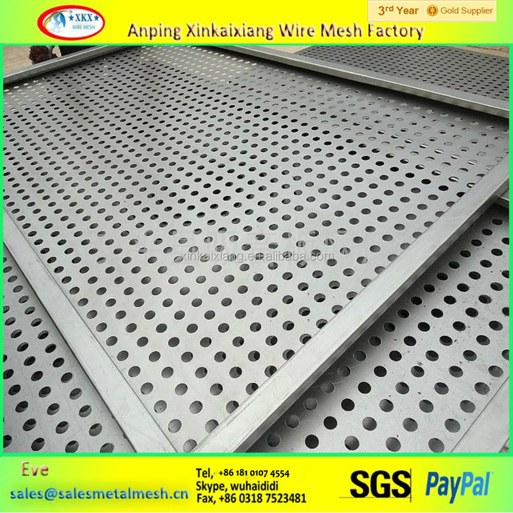 Luxury Lowe S Wire Mesh Sheets Photos - Electrical and Wiring ...