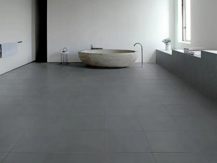 matte grey 6x6 rustic non slip restaurant kitchen tile lanka old ceramic porcelain floor tiles buy rustic floor tile kitchen floor tile rustic