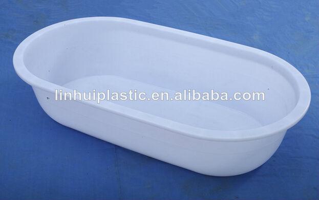 Complete Size Cheap Plastic Pe Portable Bathtubmini Plastic Bathtub For Adult Or Kid Buy