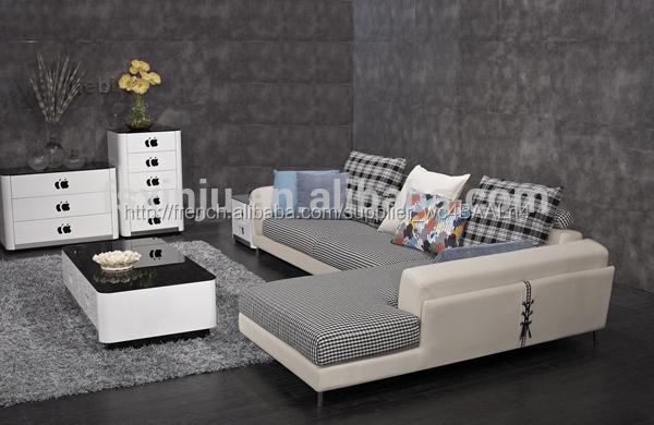 dubai meubles sofa set durable maison canape 8001 ensemble canape meubles de maison de