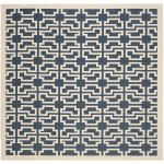Cheap Square Indoor Outdoor Rug Find Square Indoor Outdoor