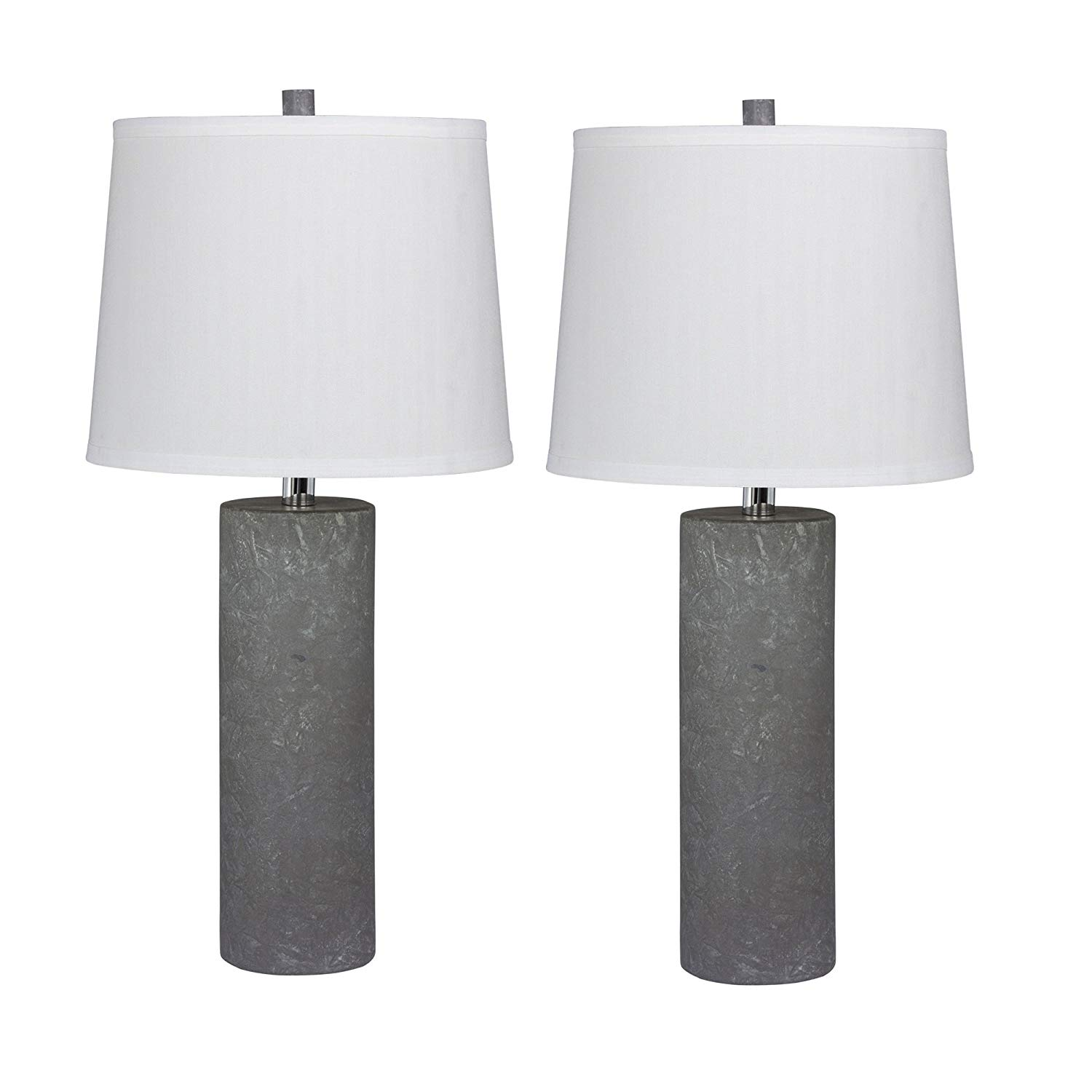 Cheap Contemporary Table Lamps Find Contemporary Table
