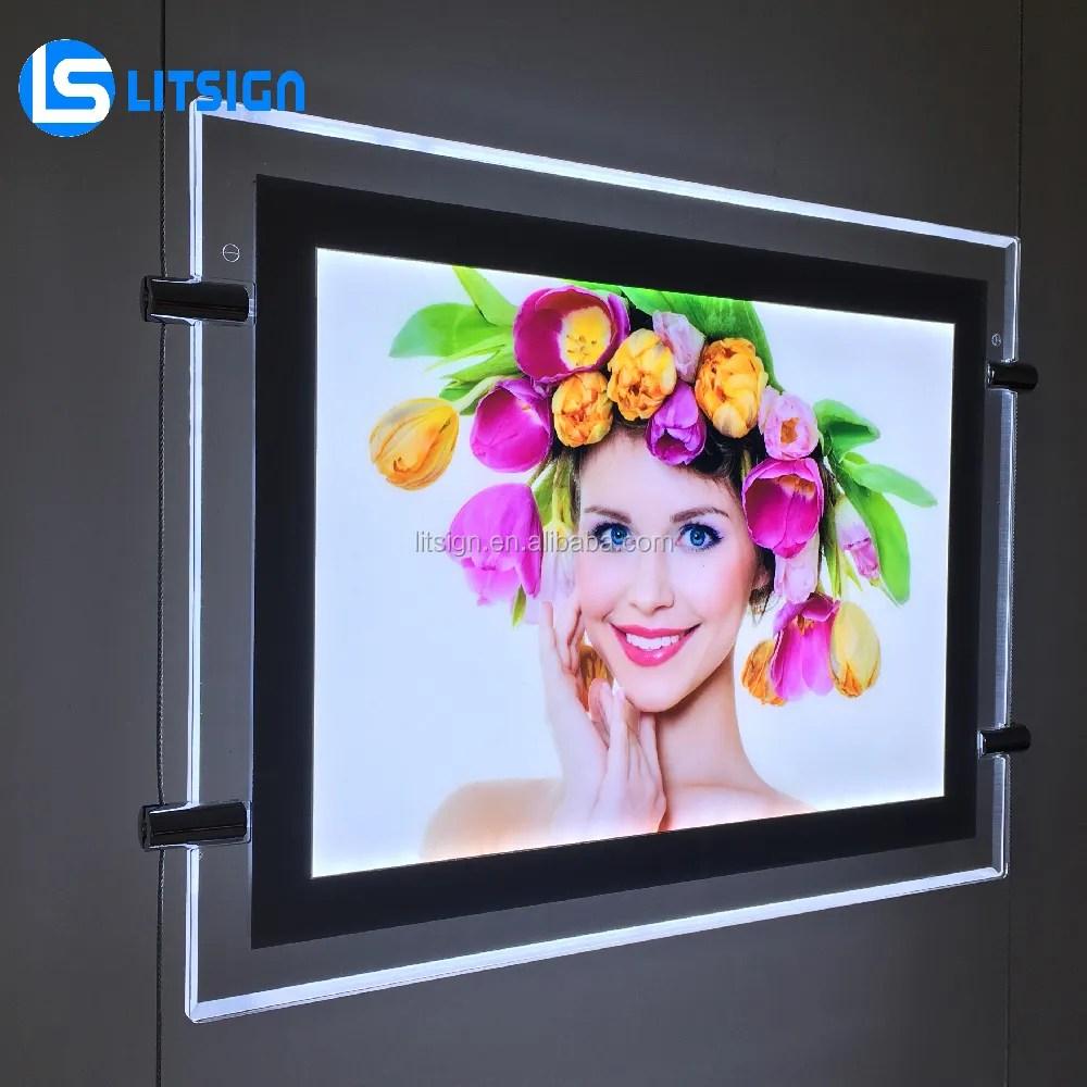 zhengzhou litsign optronic technology co ltd alibaba com