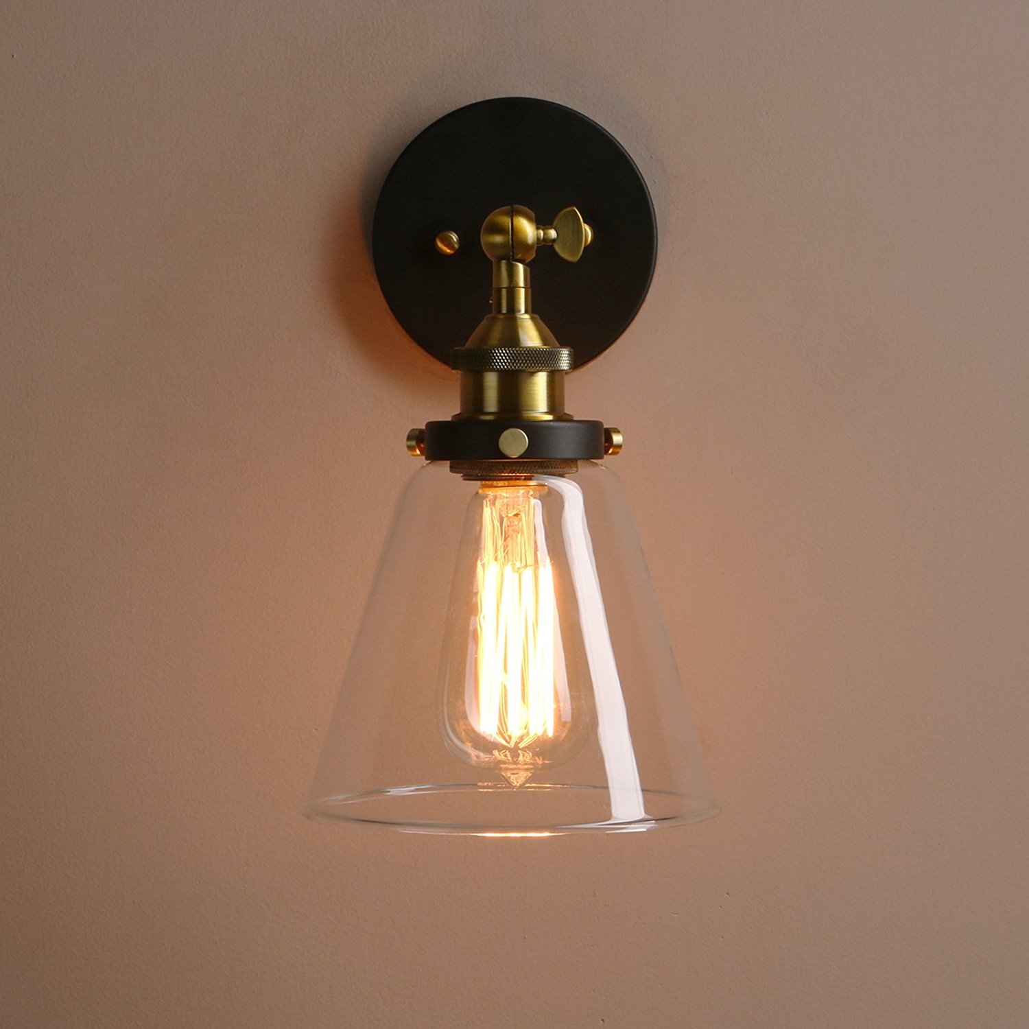 cheap flush mount wall sconce find