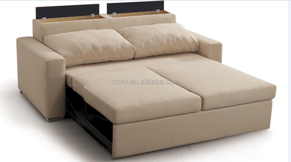 Sofa Bed Mechanism Functionalitiesnet