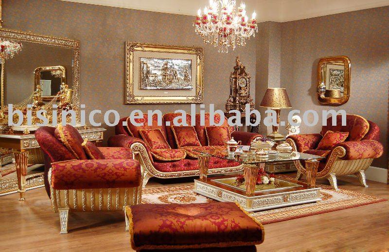 Luxurious Sofa Sets Fabulous Formal Living Room Furniture