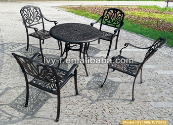 Patio Tables And Chairs For Gazebo curved Patio Furniture Metal     patio tables and chairs for gazebo curved patio furniture metal frame garden  place patio