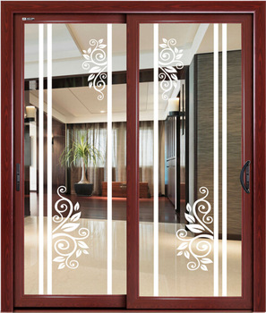 Comfort Room Doors Amp Interior Sliding Doors Home Depot