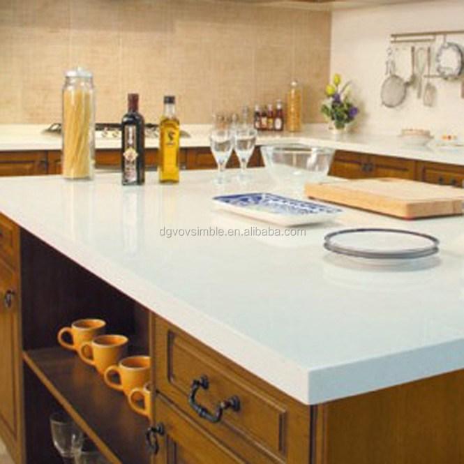 Resin Kitchen Countertops Bstcountertops