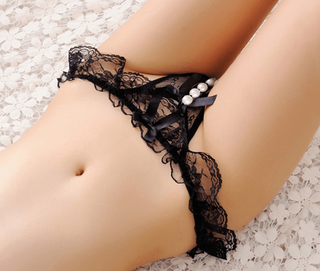 Wholesale High Quality Lace Underwear Thong Tumblr Buy Lace Underwear Thong Tumblrlace For Underweargirls Sexy Lace Underwear Product On Alibaba Com