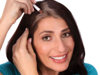 root hair dye hide grey hair root magic roots cover up hide grey hair root magic roots