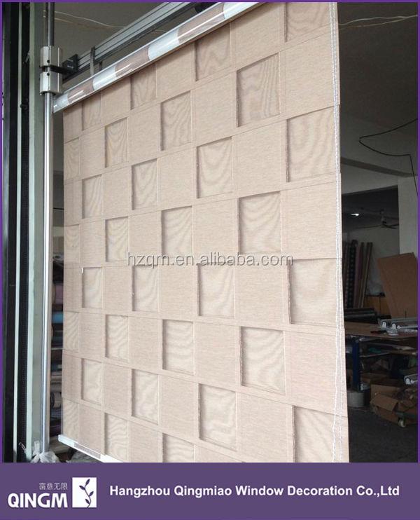 dail stores roulants de jour de nuit tissu pour stores de fenetre zebre nouvelle collection 2014 buy zebra blind new design roller blind