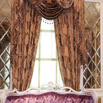 curtain factory johannesburg