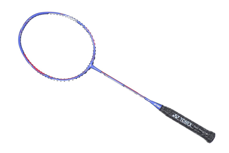 Buy Yonex Duora 10 Lcw Lee Chong Wei Blue Red Badminton