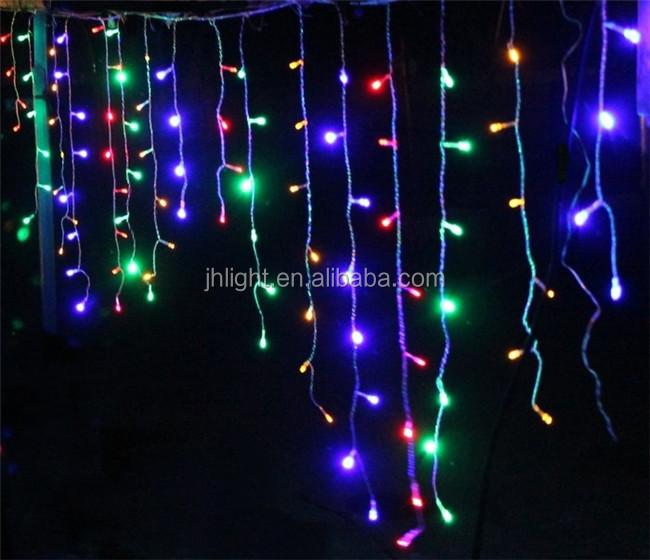 christmas icicle lights clearance christmaswalls co
