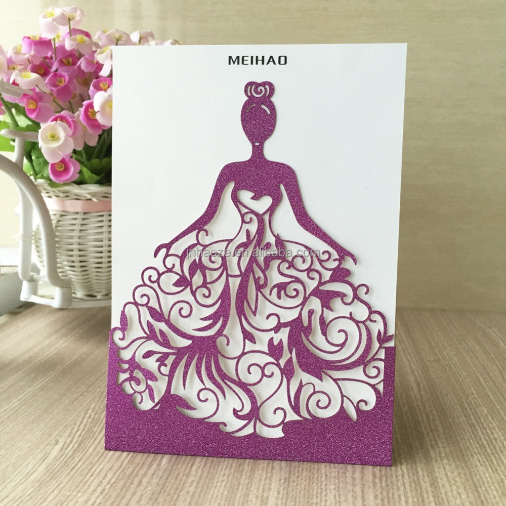 18th birthday invitations picture