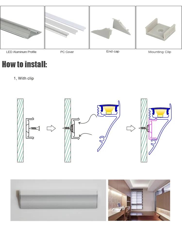 https www alibaba com product detail ceiling edge lighting aluminium profil decoration 60136408367 html