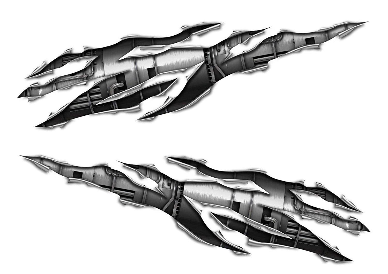 Cheap Yamaha R1 Decals Find Yamaha R1 Decals Deals On