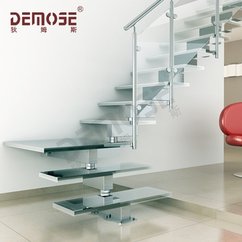 Portable Steel Stairs Outdoor Composite Stair Treads Buy   Outdoor Composite Stair Treads   Stone   Framed   Outside   Ready Made   Blocking