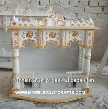 Home Temple Designs. Pooja Mandir In Living Room Peenmedia Com ...