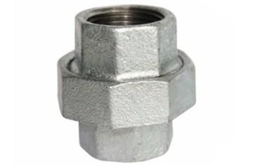 Rotating Union Brass Plumbing | Licensed HVAC and Plumbing