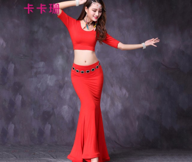 Wholesale China Hot Arab Sexy Belly Dance Wear Costumes