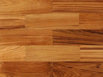 Wistha Teek   Rose Wood Wooden Flooring   Buy Wooden Flooring     Wistha Teek   Rose Wood Wooden Flooring