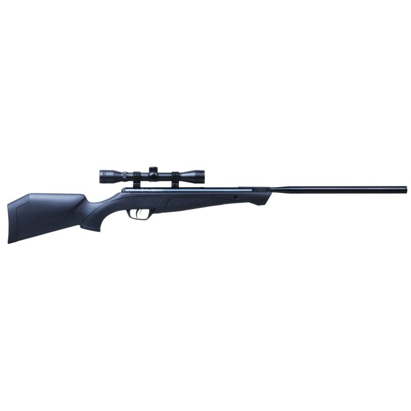 Get Quotations Crosman Ccnp2sx Crusher Air 22 Cal With Scope