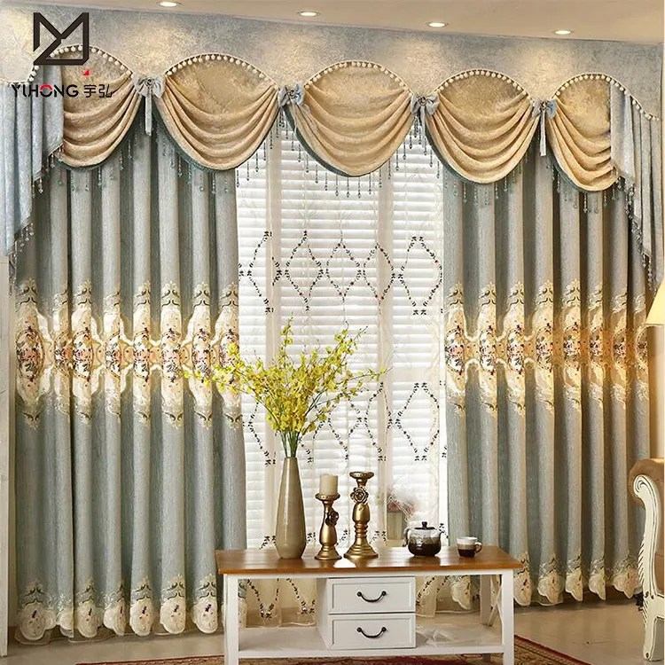 custom curtains and drapes with luxury curtain rods buy custom curtains and drapes with luxury curtain rods custom made curtains drapes curtains