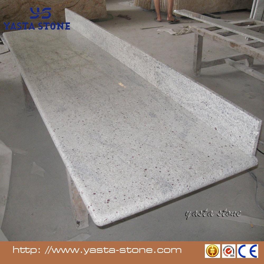 Prefab Granite Countertop Suppliers And