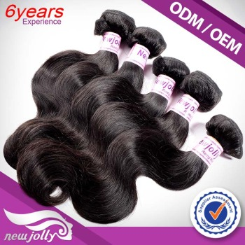 free weave hair packs wholesale indian hair weave bundles cheap indian hair bundles free