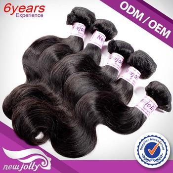 free weave hair packs wholesale indian hair weave bundles cheap indian hair bundles free