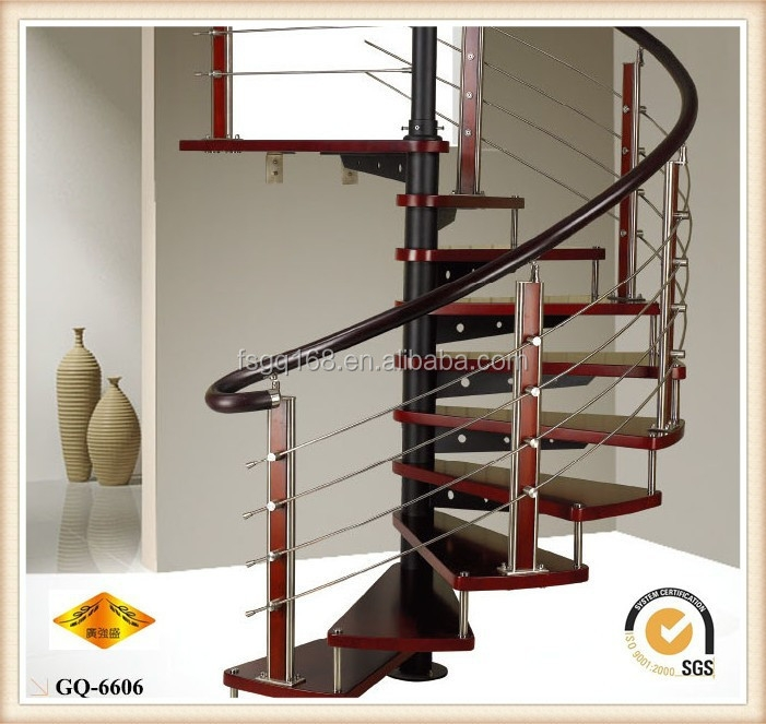 Stainless Steel Outdoor Spiral Staircase Prices Buy Used | Outdoor Spiral Staircase Cost