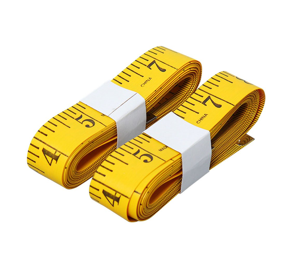 The Best Printable Tape Measure For Body