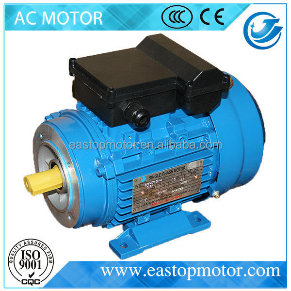 ce approved mc single phase motor wiring diagram for air compressor with  cu bear  buy single phase motor wiring diagramsingle phase single phase