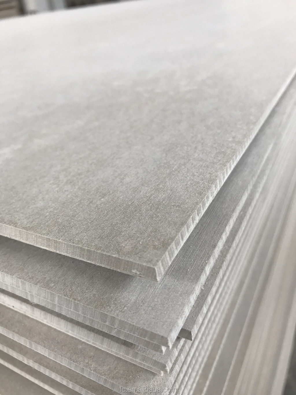 6mm thick ceramic tile underlay fibre cement board for internal tile substrate with australian standard buy ceramic tile underlay fibre cement