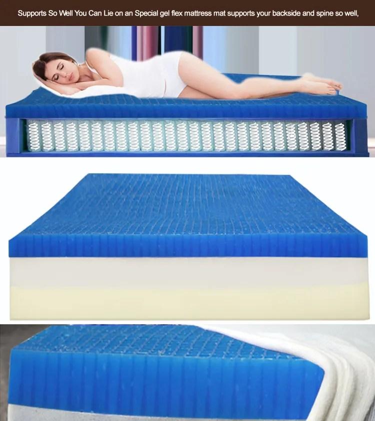 moltifoam cool serta cooling gel memory cotton pillow pad grid sheets for tpe coir foam queen top ortho mattress topper mattress buy gel