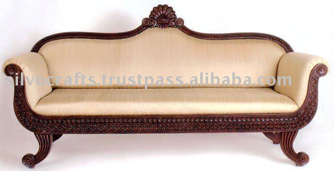 Wood Carving Sofa Furniture Functionalities Net